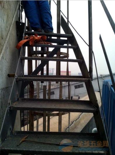 定襄县50米烟囱美化服务公司全国施工价格划算