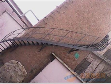 法库县50米烟囱美化服务公司全国施工价格划算