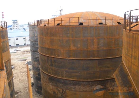 布尔津县50米烟囱美化服务公司全国施工价格划算