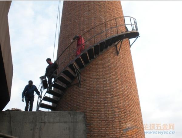 莲湖区50米烟囱美化服务公司全国施工价格划算