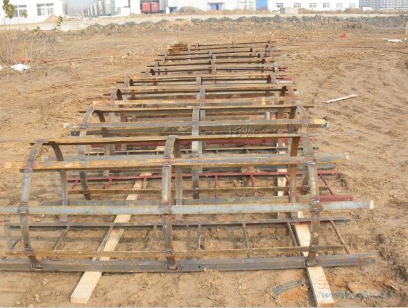刚察县50米烟囱美化服务公司全国施工价格划算