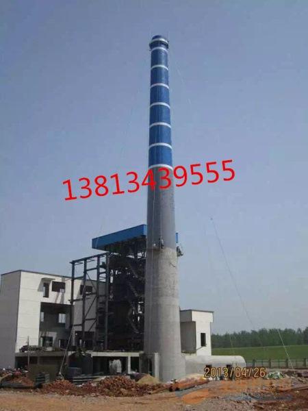 盐池县50米烟囱美化服务公司全国施工价格划算