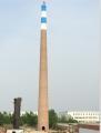 牟平区50米烟囱美化服务公司全国施工价格划算