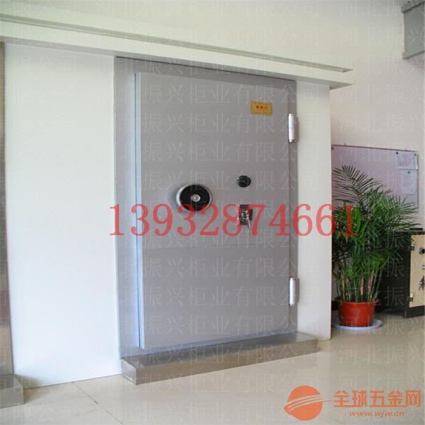 放图纸的抽屉柜重庆市厂家优质供应商