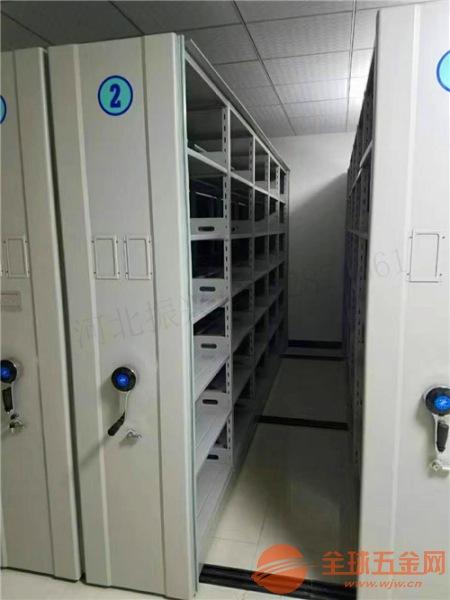 A4档案文件柜阿里地区原料