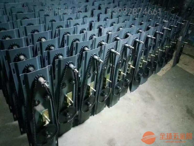 密集柜红河哈尼族彝族自治州厂家定做