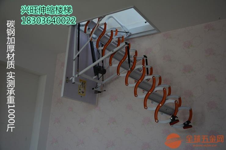 阿拉善电动楼梯参数