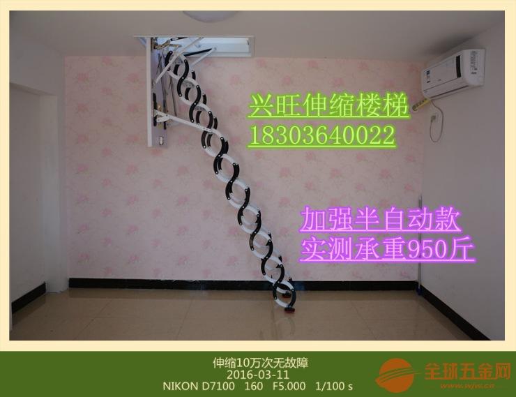 秦皇岛别墅电动楼梯价格