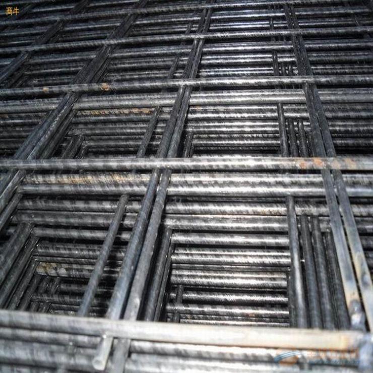 钢筋网 钢筋网片批发 上海钢筋网 哪里有卖钢筋网片厂家