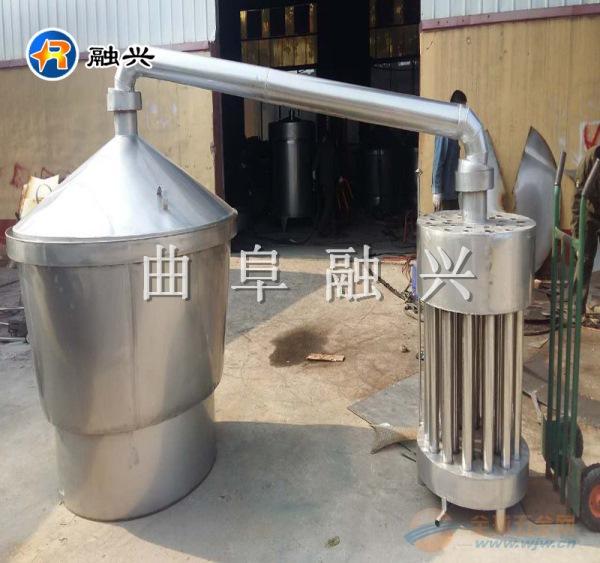 朔州家庭酿酒设备直销