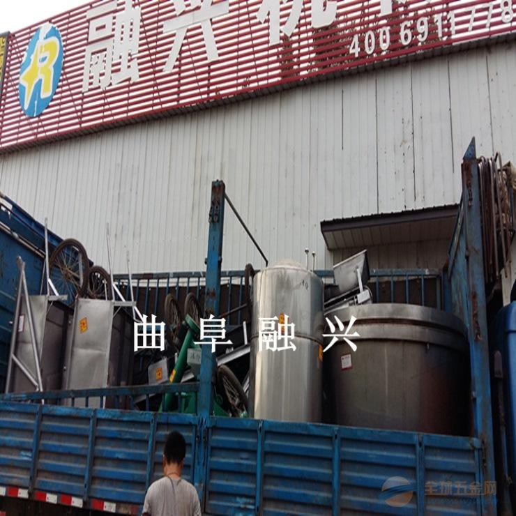 乌海东北小烧设备厂家