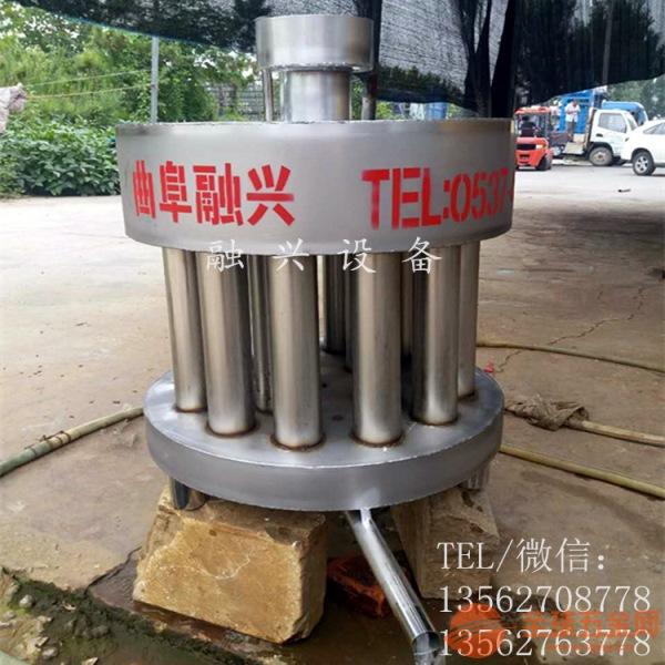临县酱香型白酒设备酒容器供应厂家