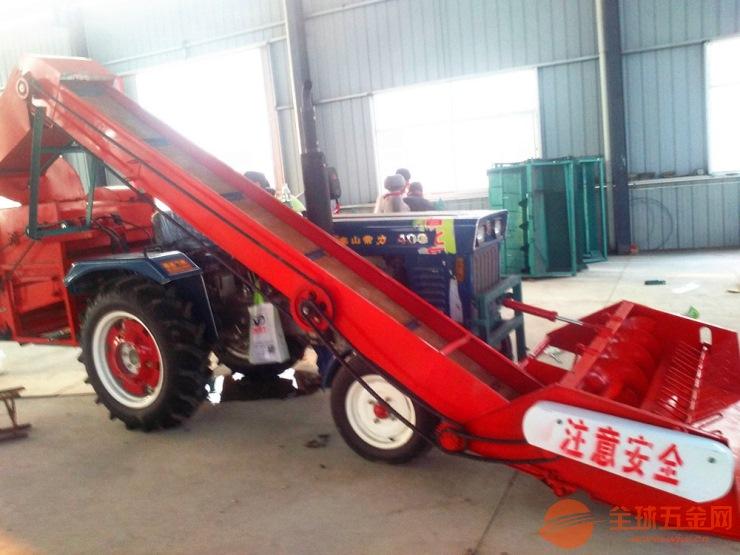 安徽 全自动大型玉米脱粒机价格