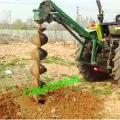 河南多种尺寸挖坑机价格