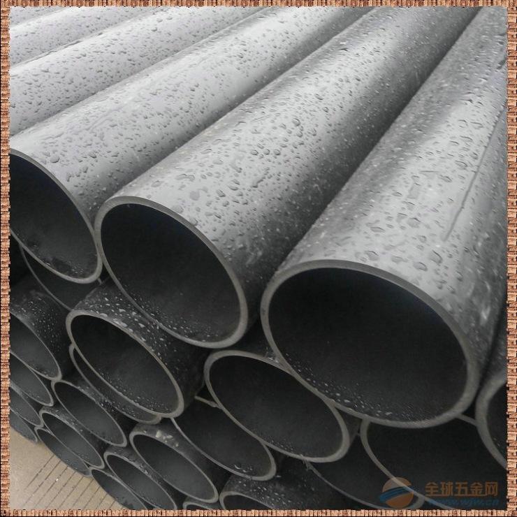 苏州_HDPE虹吸排水管/HDPE排水管件管材