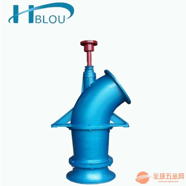 立式农田灌溉清水循环泵给排水专用泵