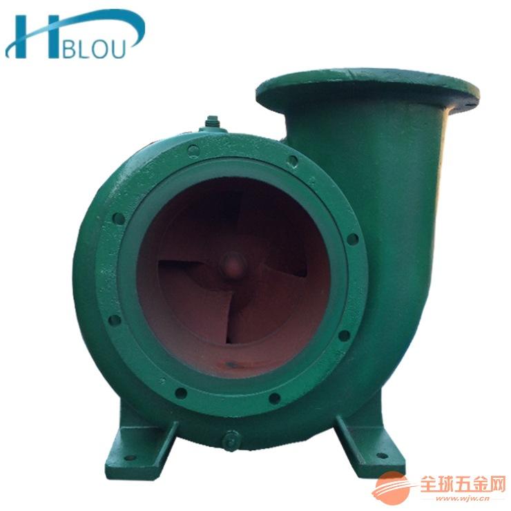 耐磨混流泵200HW-5工业城市排水泵