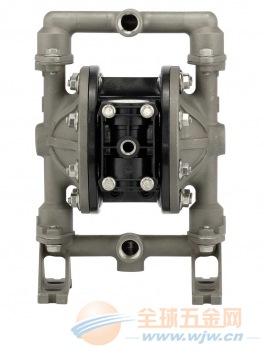 优势供应WP-ARO活塞泵- 德国赫尔纳(大连)公司