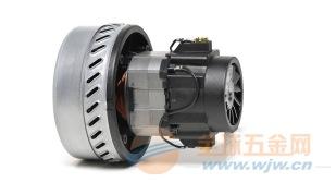 优势供应IME电机- 德国赫尔纳(大连)公司