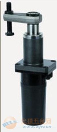 优势供应ROEMHELD夹紧元件―德国赫尔纳(大连)公司