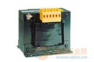 供应Roller&Fischer变压器-赫尔纳(大连)公司