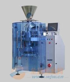 优势供应Saimo包装设备―德国赫尔纳(大连)公司