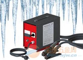 优势供应schmidbauer变压器-赫尔纳(大连)公司