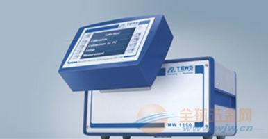 优势销售Tews木材水分测定仪--赫尔纳(大连)公司