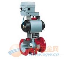 优势供应德国Richter磁力泵-德国赫尔纳(大连)公司