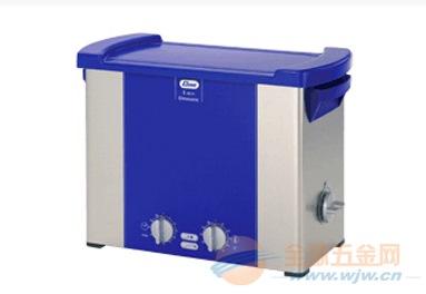 优势销售Elma清洗设备―赫尔纳贸易