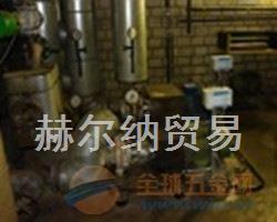 优势销售WITA高效泵―赫尔纳(大连)公司