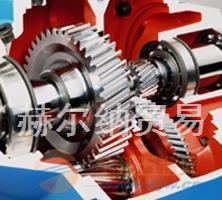 优势销售TRAMEC减速机-赫尔纳(大连)公司