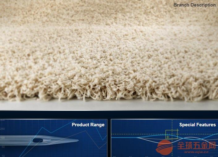 优势销售SCHMETZ蓝狮缝纫机针 -赫尔纳贸易(大连)必威体育手机登录