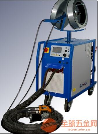 优势销售ELMATECH点焊机ELMATECH切割机