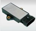 优势销售 ASG传感器-赫尔纳(大连)公司