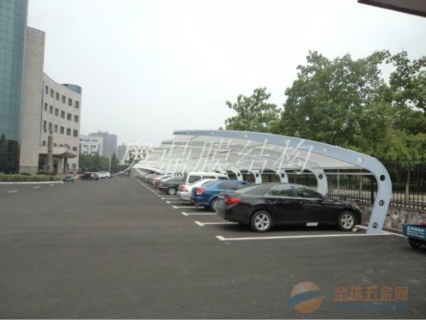 鹿邑县汽车停车棚安装在亚博能安全取款吗