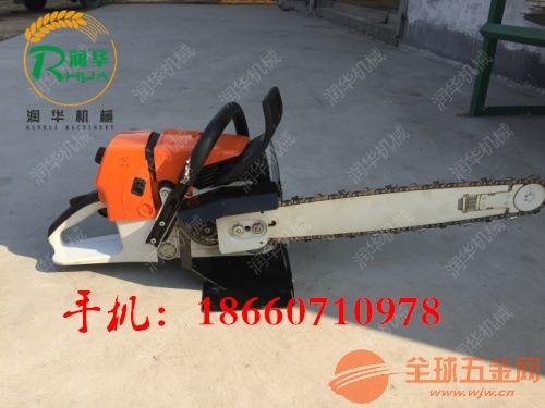 优质小型挖树机 汽油树木移植机 手提式起树机