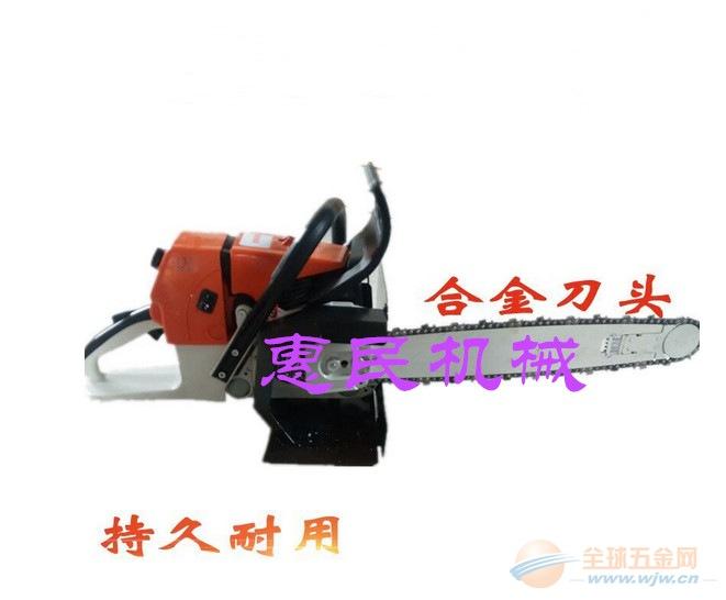 好用的挖树机 新款挖树机规格 汽油起树机图片