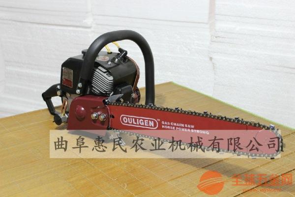 大马力铲头式起苗机 小型手提式汽油挖树机