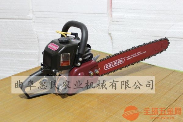 大马力铲式挖树机 小树苗挖树机 铲式汽油挖树机