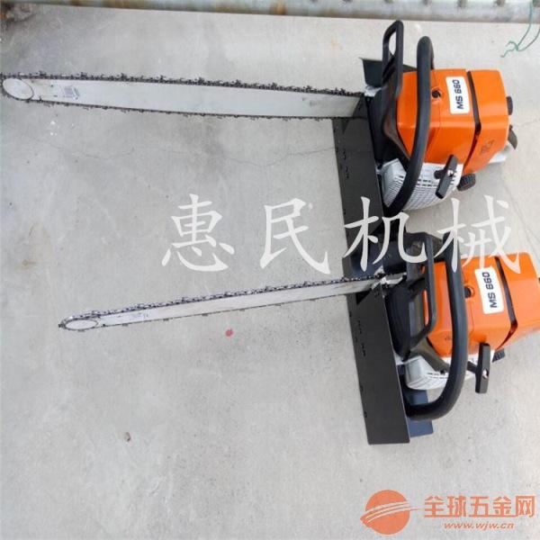 多功能苗木起苗机 新款汽油挖树机 链条式汽油挖树机