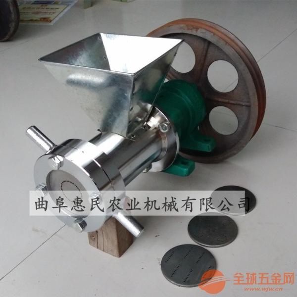 汽油玉米膨化机 40型十用江米棍机 杂粮麻花膨化机