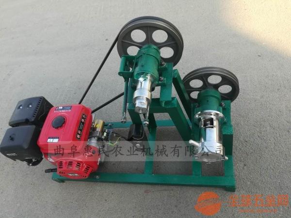 多功能贝壳酥机 休闲食品机械 多功能五谷杂粮膨化机