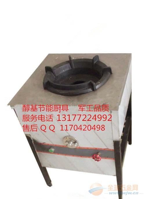 江西九江庐山酒店传菜机专用生产厂家