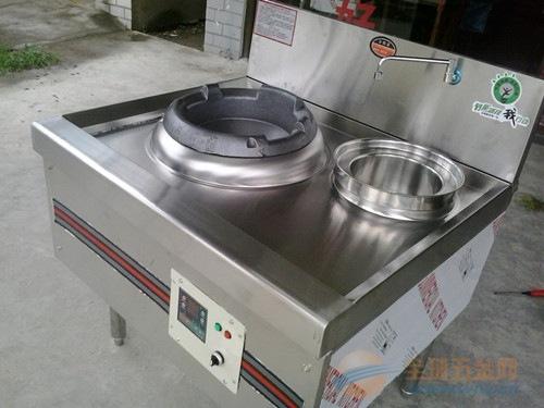 新疆阿克苏阿瓦提县海鲜蒸柜哪家便宜