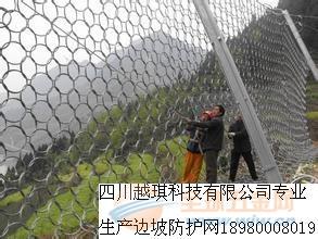 rxi050被动防护网