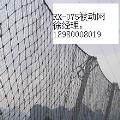 rx-075rx-025rx025被动网