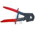机械式棘轮电缆剪CC-325线缆剪断线剪手动线缆剪快速电缆剪批发