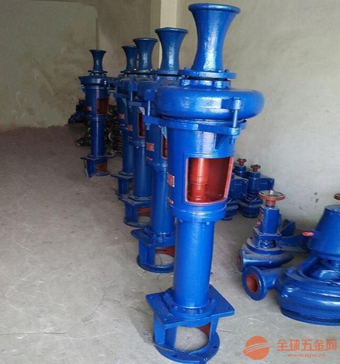 泵铸件耐磨铸铁泥浆泵型号齐全