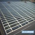 供应新型铝格栅板_结构简单 防腐性强